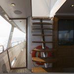 Classic Yacht Feadship Sultana 097