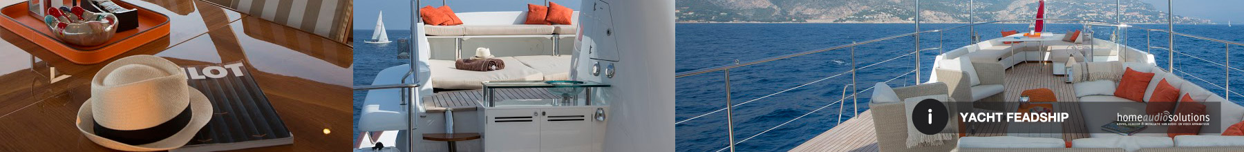 slide2_yacht1